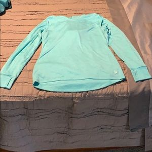 Old Navy Active Pullover